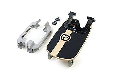 Orbit Baby Sidekick Stroller Board by Orbit Baby that we recomend personally.