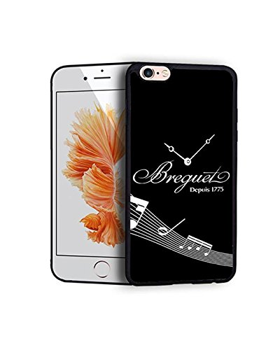 glam-design-with-breguet-brand-iphone-6-47-inch-iphone-6s-47-inch-anti-slip-phone-case-christmas-gif