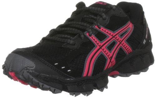 ASICS Women's Gel Trail Lahar G-tx Trainer