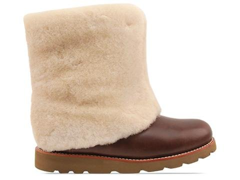 ugg maylin boots review