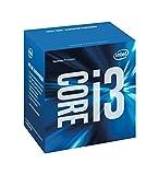 Intel CPU Core i3-6300 3.8GHz 4Mキャッシュ 2コア/4スレッド LGA1151 BX80662I36300 【BOX】 ランキングお取り寄せ