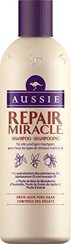 aussie-repair-miracle-champu-para-pelo-danado-336-gr