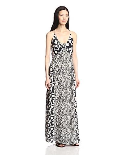 Paula Hermanny Women's Aten Long Dress