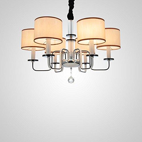 cristallo-di-luce-in-stile-europeo-semplice-ed-elegante-lampadario-di-cristallo-6-testa-per-soggiorn