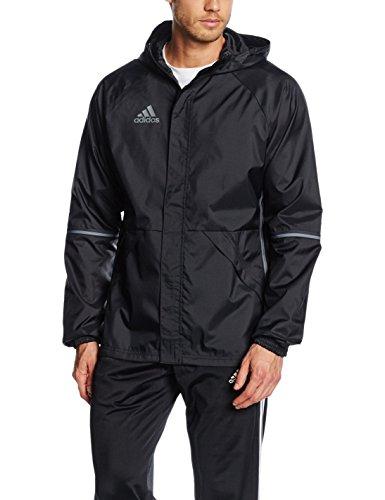 Adidas Herren Regenjacke Condivo 16 II