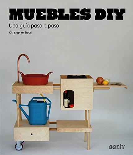 Muebles DIY (GGDIY)