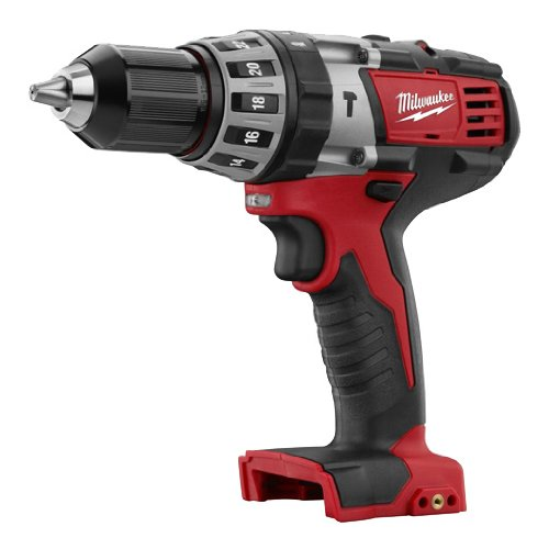 Milwaukee Tools Reconditioned front-400028