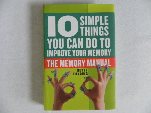 Supplements to improve brain health