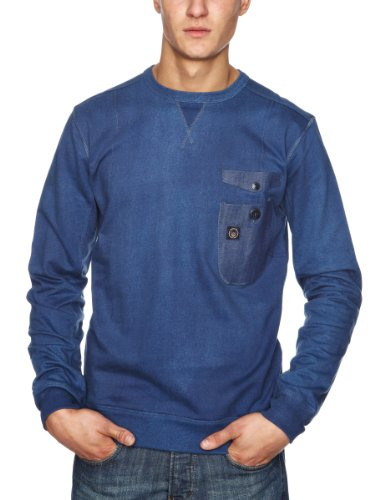 Duck and Cover LARS Men's Top