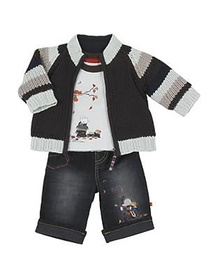 كوليكشن ملابس العيد للصغار