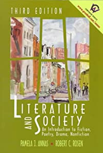 an introduction to literature criticism and theory 4th edition pdf