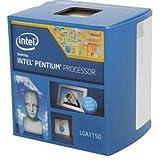Pentium Dual-Core G3250 BOX