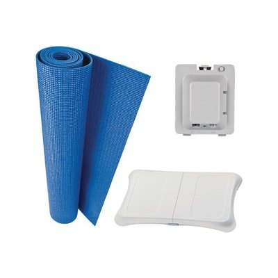 3-pack-nintendo-wii-fit-3-in-1-combo-kit-catalog-category-video-game-access-video-game-accessories