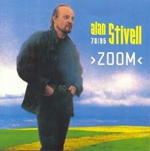 1970-1995: Zoom (W/1+ Live Tra