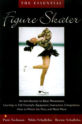 The Essential Figure Skating