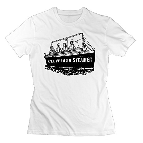 cargo-xx-large-girls-t-shirts-nice