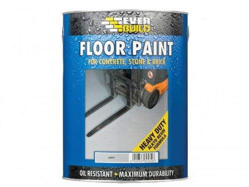 everbuild-floorgr-vernice-da-pavimento-5-l-colore-grigio