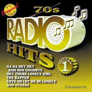 Various Artists - 70