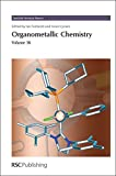 img - for Organometallic Chemistry: Volume 36 (Specialist Periodical Reports) book / textbook / text book