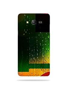 alDivo Premium Quality Printed Mobile Back Cover For Samsung Galaxy On 7 / Samsung Galaxy On 7 Back Case Cover (RK-AD-003)