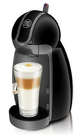 Mr Coffee Single Serve Coffee Maker Home Decor and Furniture Deals