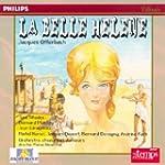 Offenbach: La Belle H�l�ne (Extraits)