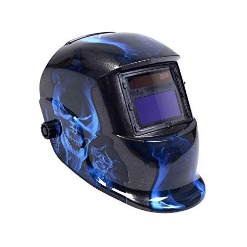New-Pro-Solar-Welder-Mask-Auto-Darkening-Welding-Helmet-Arc-Tig-mig-grinding