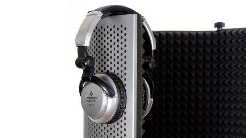 Studio/ Dj Headphones