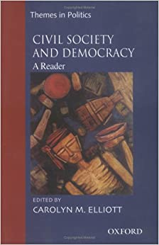 essay on civil society and parliamentary democracy in india Importance of democracy in india india had chosen for parliamentary democracy actually, india had no option than to choose essay on democracy in india.