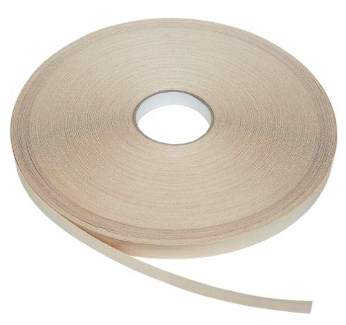 Freud EB010 13/16-Inch White Birch Edge Banding Tape picture