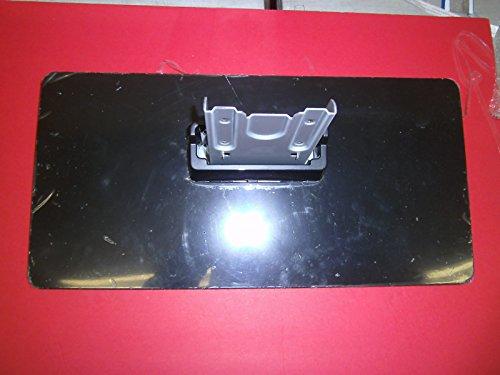 EMERSON LC501EM3 LF501EM4 46PFL3608 50MF412B 50ME313V 49PFL4609 TV BASE STAND (Tv Stand Emerson compare prices)