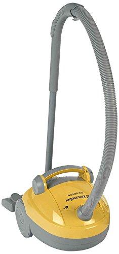 electrolux-900167132-1-ety02-aspirapolvere-giocattolo