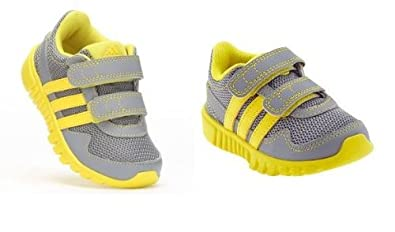 Buy adidas Fluid 2 Boys Infant & Toddler Sneaker shoes by adidas