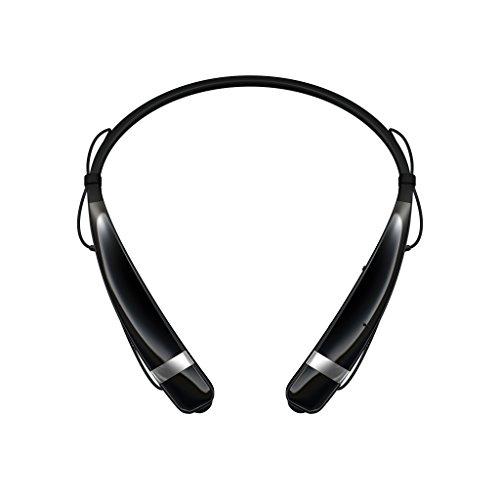 LG Tone Pro HBS-760 Bluetooth Headset