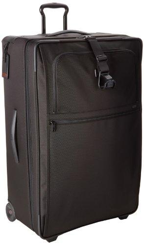 tumi-valises-022047d2-noir-14-l