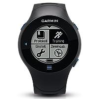 Garmin GPS Laufuhr