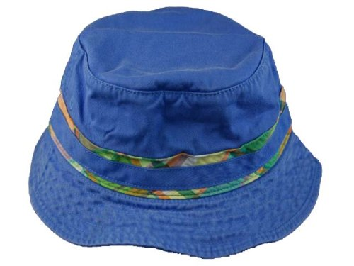 polo by ralph floppy hat womens hats