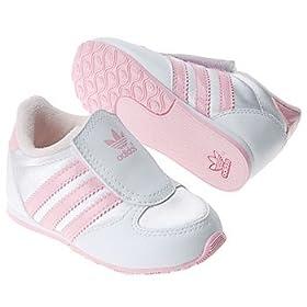 adidas Midiru 2 CL Sneaker
