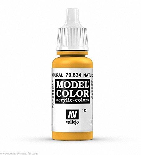 vallejo-p25-model-color-paint-natural-woodgrain-val834-70834