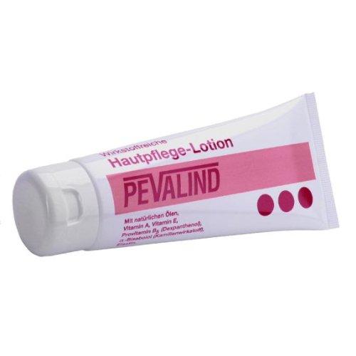 pevalind-hautpflege-lotion-100ml-tube