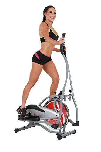 Exercise Bike Seen On Tv Online I S