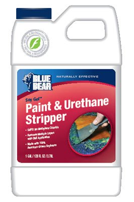 soy-gel-paint-and-urethane-remover-1-gallon
