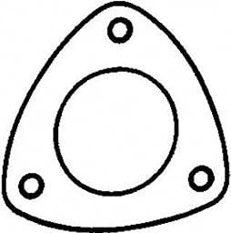 Bosal 256-063 Exhaust Gasket