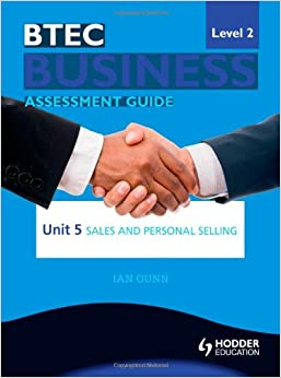 btec business level 2 unit Credit value: 5 the aim of this unit is to enable learners to understand the nature of business organisations and the business environment in which they operate.