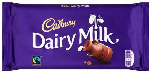 cadbury-dairy-milk-tavoletta-al-cioccolato-al-latte-200g