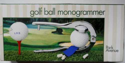 golf-ball-monogrammer-park-avenue-by-park-avenue