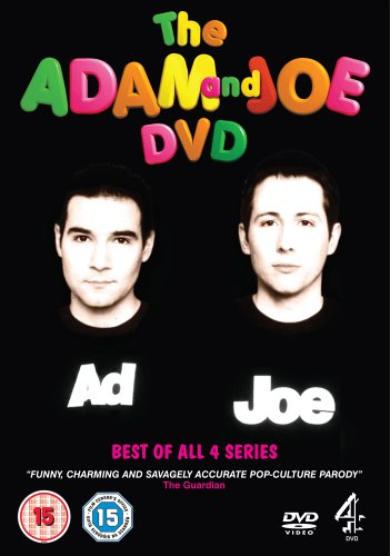 the-adam-and-joe-dvd-dvd