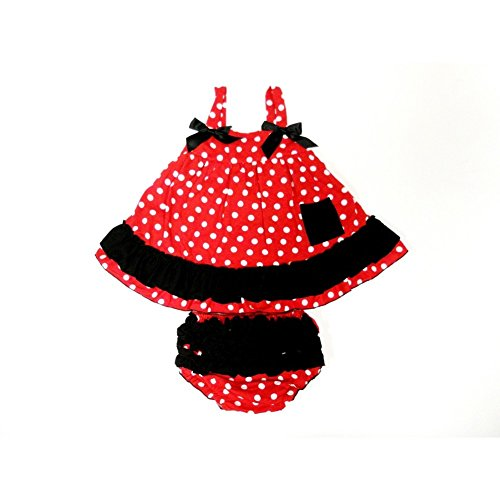 Boutique Baby Stores front-888328