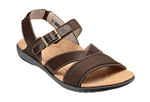 spenco-ashley-womens-casual-orthotic-sandals-chocolate-8