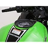 GIVI(ジビ) タンクバッグ用イージーロック BF11 BMW K1200RS DUCATI Multistrada1200ほか 79119